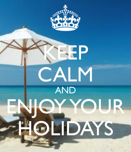keep-calm-and-enjoy-your-holidays-8